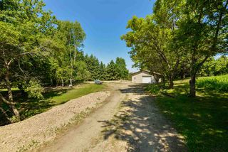 Photo 3: 7 53504 RGE RD 14: Rural Parkland County Rural Land/Vacant Lot for sale : MLS®# E4202897
