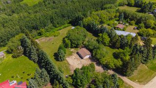 Photo 22: 7 53504 RGE RD 14: Rural Parkland County Rural Land/Vacant Lot for sale : MLS®# E4202897