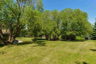 Photo 19: 7 53504 RGE RD 14: Rural Parkland County Rural Land/Vacant Lot for sale : MLS®# E4202897