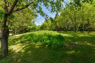 Photo 17: 7 53504 RGE RD 14: Rural Parkland County Rural Land/Vacant Lot for sale : MLS®# E4202897