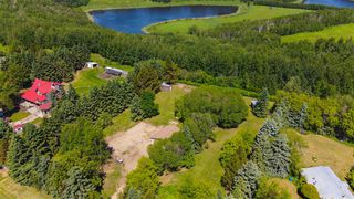 Photo 23: 7 53504 RGE RD 14: Rural Parkland County Rural Land/Vacant Lot for sale : MLS®# E4202897