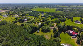 Photo 21: 7 53504 RGE RD 14: Rural Parkland County Rural Land/Vacant Lot for sale : MLS®# E4202897
