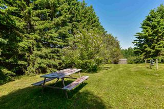 Photo 8: 7 53504 RGE RD 14: Rural Parkland County Rural Land/Vacant Lot for sale : MLS®# E4202897