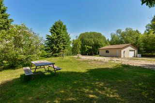 Photo 7: 7 53504 RGE RD 14: Rural Parkland County Rural Land/Vacant Lot for sale : MLS®# E4202897