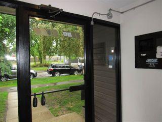 Photo 4: 405 9904 90 Avenue in Edmonton: Zone 15 Condo for sale : MLS®# E4204431