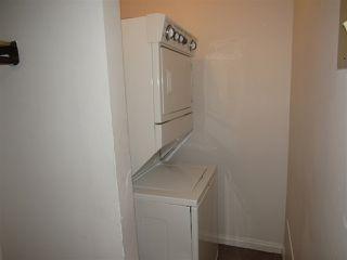 Photo 20: 405 9904 90 Avenue in Edmonton: Zone 15 Condo for sale : MLS®# E4204431
