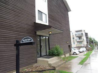 Photo 29: 405 9904 90 Avenue in Edmonton: Zone 15 Condo for sale : MLS®# E4204431