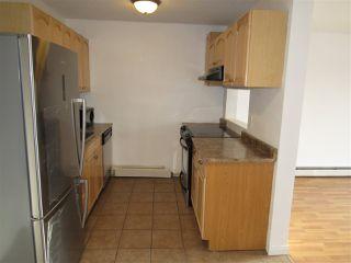 Photo 10: 405 9904 90 Avenue in Edmonton: Zone 15 Condo for sale : MLS®# E4204431