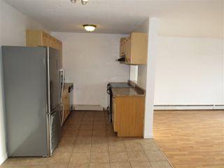 Photo 13: 405 9904 90 Avenue in Edmonton: Zone 15 Condo for sale : MLS®# E4204431
