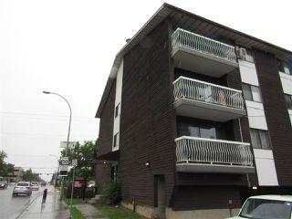 Photo 30: 405 9904 90 Avenue in Edmonton: Zone 15 Condo for sale : MLS®# E4204431