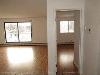 Photo 22: 405 9904 90 Avenue in Edmonton: Zone 15 Condo for sale : MLS®# E4204431