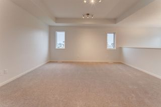Photo 24: 807 176 Street in Edmonton: Zone 56 House for sale : MLS®# E4204669