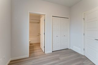 Photo 17: 807 176 Street in Edmonton: Zone 56 House for sale : MLS®# E4204669