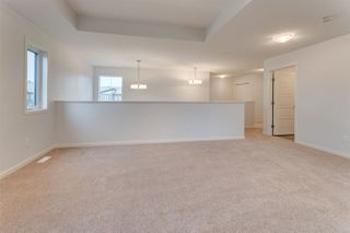 Photo 25: 807 176 Street in Edmonton: Zone 56 House for sale : MLS®# E4204669