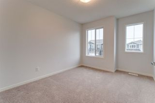 Photo 35: 807 176 Street in Edmonton: Zone 56 House for sale : MLS®# E4204669
