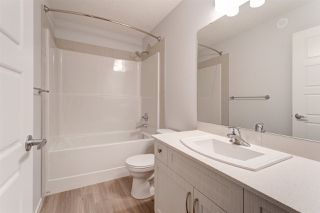 Photo 33: 807 176 Street in Edmonton: Zone 56 House for sale : MLS®# E4204669
