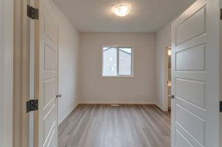 Photo 16: 807 176 Street in Edmonton: Zone 56 House for sale : MLS®# E4204669