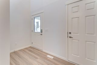 Photo 3: 807 176 Street in Edmonton: Zone 56 House for sale : MLS®# E4204669