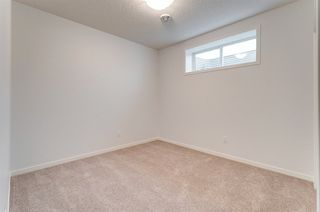 Photo 39: 807 176 Street in Edmonton: Zone 56 House for sale : MLS®# E4204669