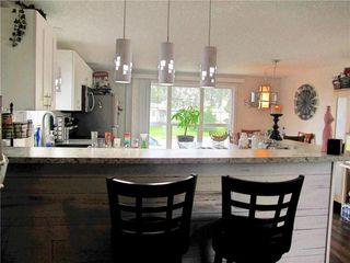 Photo 8: 17 Homestead Way: High River Mobile for sale : MLS®# C4306020