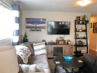 Photo 10: 17 Homestead Way: High River Mobile for sale : MLS®# C4306020