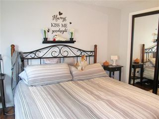 Photo 11: 17 Homestead Way: High River Mobile for sale : MLS®# C4306020