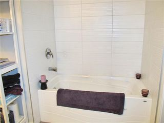 Photo 18: 17 Homestead Way: High River Mobile for sale : MLS®# C4306020