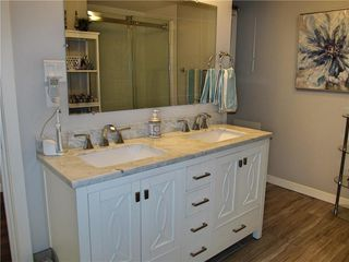 Photo 17: 17 Homestead Way: High River Mobile for sale : MLS®# C4306020