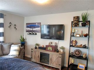 Photo 9: 17 Homestead Way: High River Mobile for sale : MLS®# C4306020