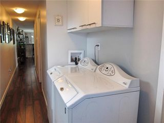 Photo 20: 17 Homestead Way: High River Mobile for sale : MLS®# C4306020