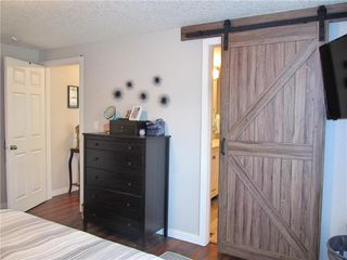 Photo 12: 17 Homestead Way: High River Mobile for sale : MLS®# C4306020