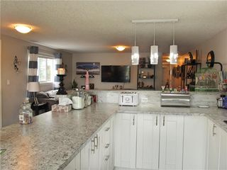 Photo 7: 17 Homestead Way: High River Mobile for sale : MLS®# C4306020