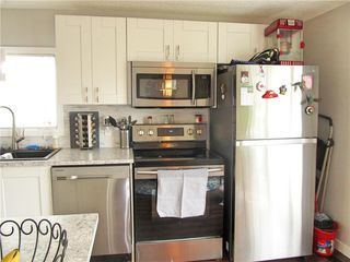 Photo 6: 17 Homestead Way: High River Mobile for sale : MLS®# C4306020