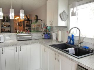 Photo 5: 17 Homestead Way: High River Mobile for sale : MLS®# C4306020