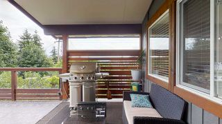 Photo 31: 664 FAIRMONT Road in Gibsons: Gibsons & Area House for sale (Sunshine Coast)  : MLS®# R2472206