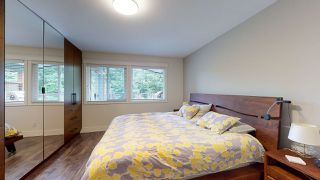 Photo 18: 664 FAIRMONT Road in Gibsons: Gibsons & Area House for sale (Sunshine Coast)  : MLS®# R2472206