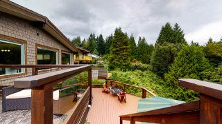 Photo 34: 664 FAIRMONT Road in Gibsons: Gibsons & Area House for sale (Sunshine Coast)  : MLS®# R2472206