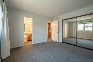 Photo 12: HILLCREST Condo for sale : 2 bedrooms : 1009 Essex St #6 in San Diego