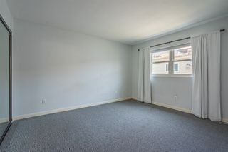 Photo 16: HILLCREST Condo for sale : 2 bedrooms : 1009 Essex St #6 in San Diego