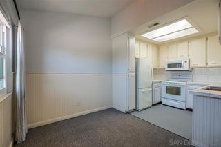 Photo 7: HILLCREST Condo for sale : 2 bedrooms : 1009 Essex St #6 in San Diego