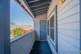 Photo 11: HILLCREST Condo for sale : 2 bedrooms : 1009 Essex St #6 in San Diego