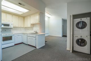 Photo 10: HILLCREST Condo for sale : 2 bedrooms : 1009 Essex St #6 in San Diego