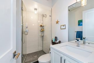 Photo 15: 304 2049 Country Club Way in : La Bear Mountain Condo for sale (Langford)  : MLS®# 850107