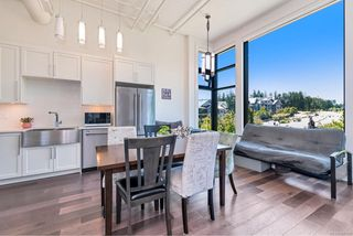 Photo 2: 304 2049 Country Club Way in : La Bear Mountain Condo for sale (Langford)  : MLS®# 850107