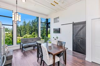 Photo 4: 304 2049 Country Club Way in : La Bear Mountain Condo for sale (Langford)  : MLS®# 850107