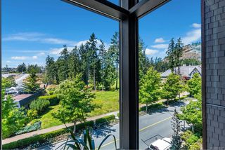 Photo 19: 304 2049 Country Club Way in : La Bear Mountain Condo for sale (Langford)  : MLS®# 850107