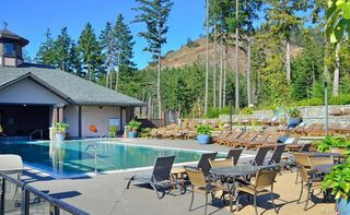 Photo 30: 304 2049 Country Club Way in : La Bear Mountain Condo for sale (Langford)  : MLS®# 850107