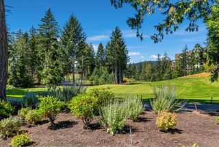 Photo 23: 304 2049 Country Club Way in : La Bear Mountain Condo for sale (Langford)  : MLS®# 850107