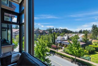 Photo 18: 304 2049 Country Club Way in : La Bear Mountain Condo for sale (Langford)  : MLS®# 850107