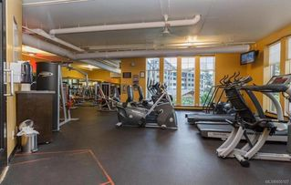 Photo 29: 304 2049 Country Club Way in : La Bear Mountain Condo for sale (Langford)  : MLS®# 850107